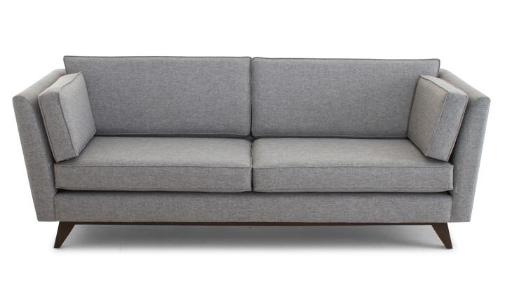 Roller sofa - Sofa roller ...