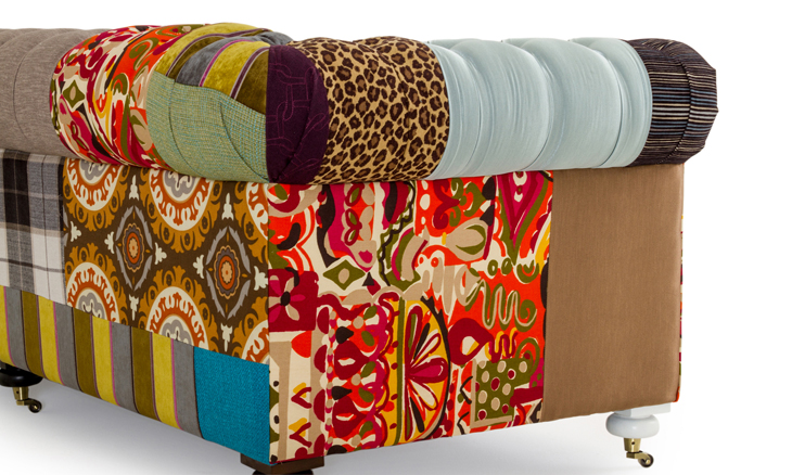Liam Patchwork Sofa by Joybird : Liam Sofa Patchwork 202220of2023 from joybird.com size 730 x 438 jpeg 344kB
