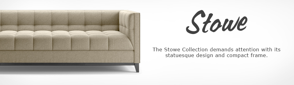 Stowe Collection By Joybird