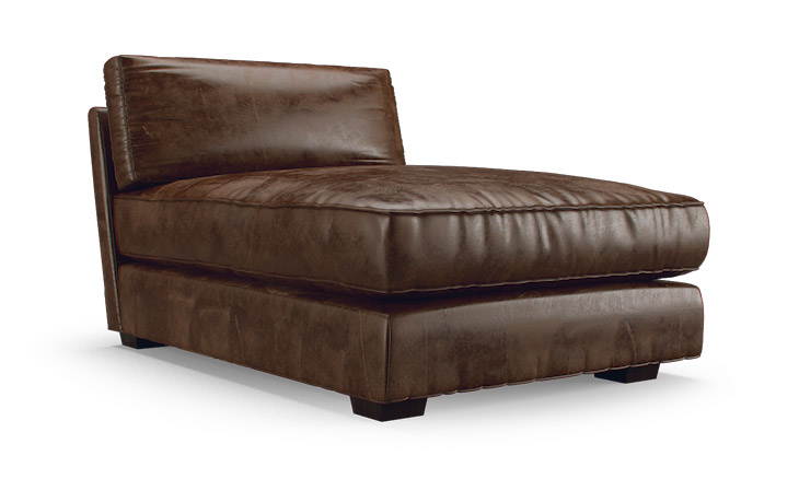 Chaise sofa chaise sofa d amp s furniture sofa with chaise lounge in sofa - Chaise Pictures To Pin On Pinterest