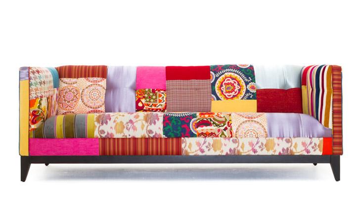 Stowe Patchwork Sofa by Joybird : gallery stowe patchwork1 from joybird.com size 730 x 438 jpeg 75kB