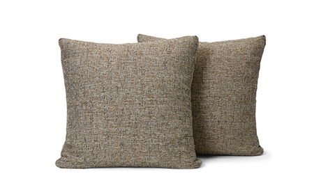 Decorative Pillows (Set of 2)