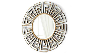 Maxton Wall Mirror