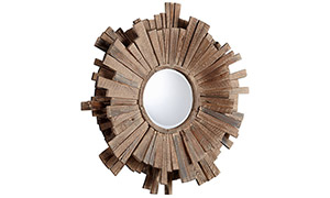 Meadow Wall Mirror