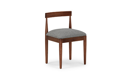 Glassel Dining Chair