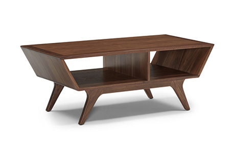 Arleta Coffee Table