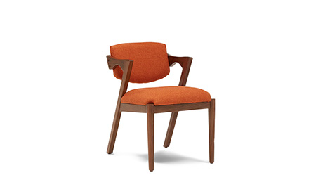 Brentwood Dining Chair