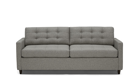 Lincoln Sleeper Sofa