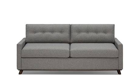 Baxter Sleeper Sofa