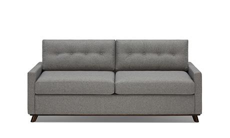 Baxter Sleeper Sofa