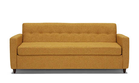 Beverly Sleeper Sofa