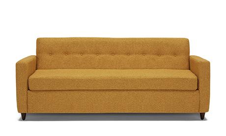 Beverly Sleeper Sofa
