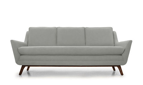 Manchester Leather Sofa Manchester Leather Sofa Tommy