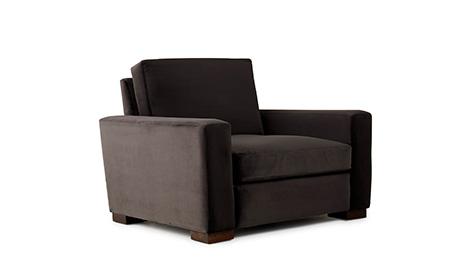 Mullholland Chair