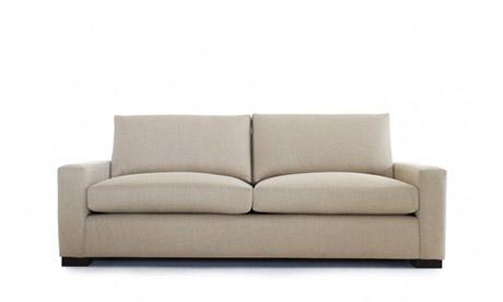 Mullholland Sofa
