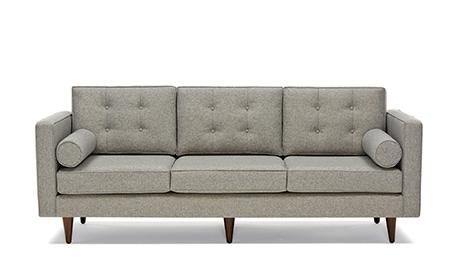 Melrose Sofa