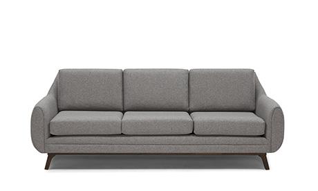 Highland Sofa