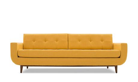 Vine Sofa