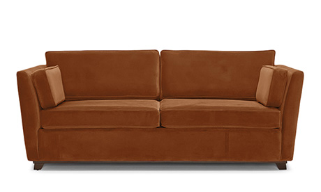 La Brea Sleeper Sofa
