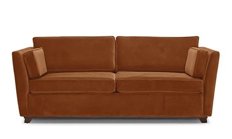 La Brea Sleeper Sofa