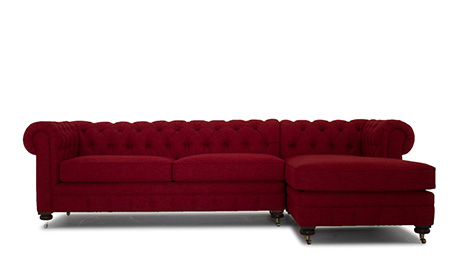 Grand Sectional