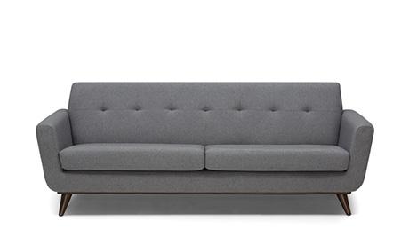 Sepulveda Sofa