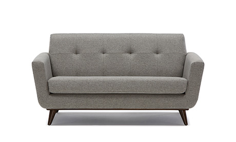 Sepulveda Apartment Sofa