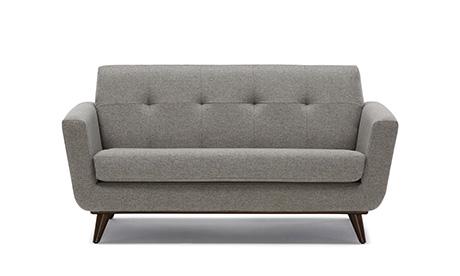 Sepulveda Apartment Sofa