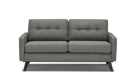 Baxter Apartment Sofa