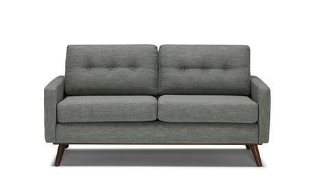 Baxter Apartment Sofa
