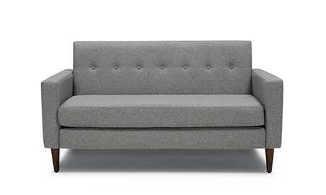 Beverly Apartment Sofa