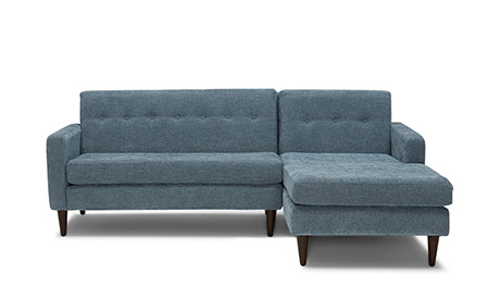Beverly Apartment Sectional