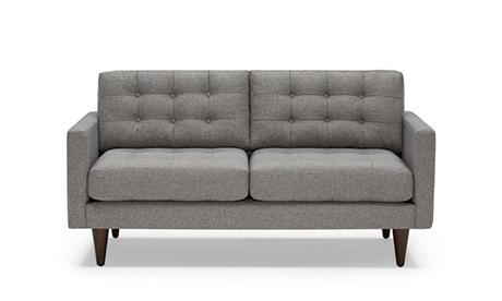 Lincoln Apartment Sofa