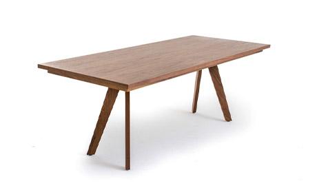 Encino Dining Table