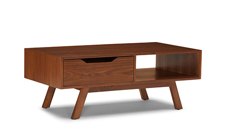 Leimert Coffee Table