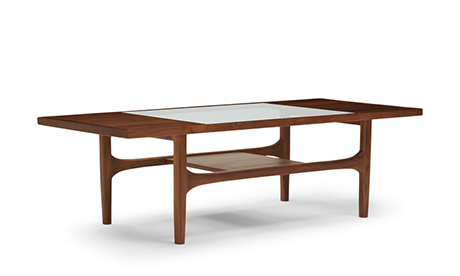 Mandeville Coffee Table