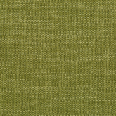 Key Largo Grass