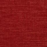 Key Largo Ruby