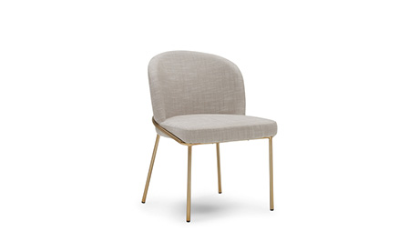 Janie Dining Chair