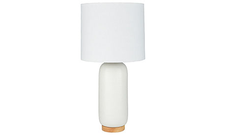 Lexie Table Lamp