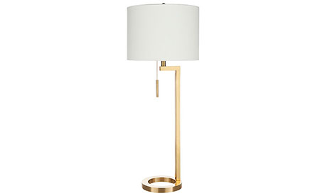 Tala Table Lamp