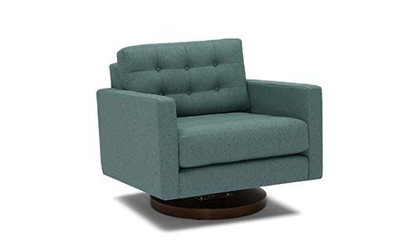 Eliot Swivel Chair