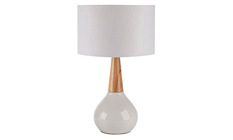 Bryce Table Lamp