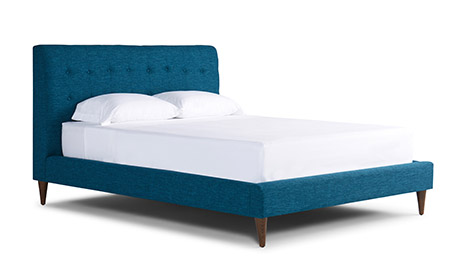 Eliot Bed