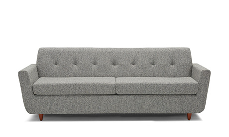 The Sofa Company Reviews | Jonathan Steele