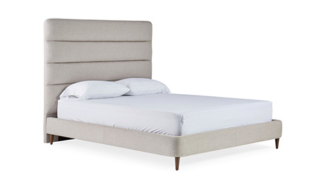 Olivie Bed