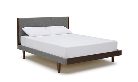 Selby Bed