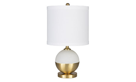 Ida table lamp218164 as low as 9 month