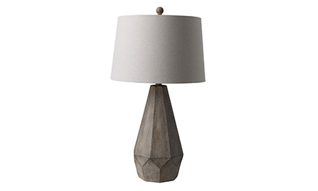 Ebba table lamp223167 as low as 9 month
