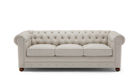 Liam Sleeper Sofa